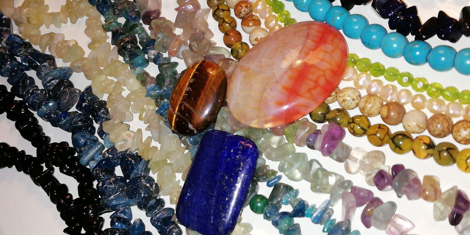 Colorful 2 – Storie di sassi